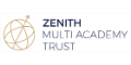 Logo for Zenith Multi Academy Trust
