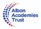Alban Academies Trust logo