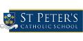 St Peter's Catholic Voluntary Academy Trust