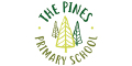 The Pines Primary School