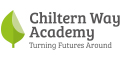 Chiltern Way Academy Trust