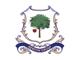 Newton British School, Muraikh Campus