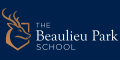 Logo for The Beaulieu Park School