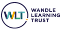 Wandle Learning Trust logo