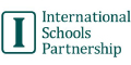 International Schools Partnership Limited