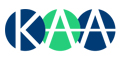 Logo for Kensington Aldridge Academy (KAA)