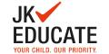 Logo for JK Educate