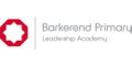Logo for Barkerend Primary Leadership Academy
