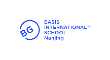 BASIS International School Nanjing logo