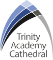 Logo for Trinity Academy Cathedral