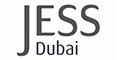 JESS Dubai - Jumeirah logo