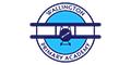 Logo for Wallington Primary Academy