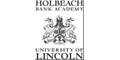 Holbeach Bank Academy