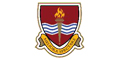 Wath Academy logo