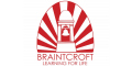 Logo for Braintcroft E-ACT Primary Academy