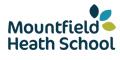 Mountfield Heath School