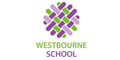 Logo for Westbourne School