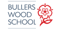 Bullers Wood Multi Academy Trust