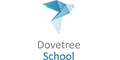 Logo for Dovetree School