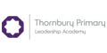 Thornbury Primary Leadership Academy logo