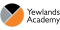 Logo for Yewlands Academy