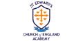 St Edward's Church of England Academy