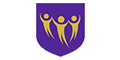 Elaine Primary Academy logo