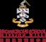 Bromsgrove School Mission Hills logo
