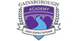 The Gainsborough Academy
