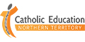 Catholic Education Northern Territory Diocese of Darwin