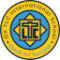 OX TLC International School logo