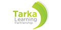Tarka Learning Partnership