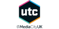 AldridgeUTC@MediaCityUK logo