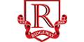 Logo for Ridgeway Academy