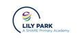 Lily Park, A SHARE Primary Academy logo