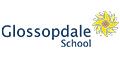 Logo for Glossopdale School