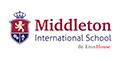 Middleton International School - Tampines