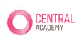 Central Academy