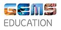 GEMS Modern Academy - Kochi logo
