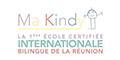 Ma Kindy logo