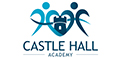 Castle Hall Academy logo