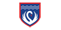 Kirk Hallam Community Academy logo