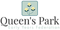 Queen's Park Early Years Federation