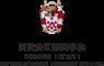 Logo for Dehong Xi'an International Chinese School