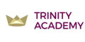 Logo for Trinity Academy