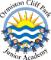 Ormiston Cliff Park Junior Academy