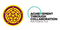 Roseacre Primary Academy logo