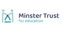 Minster Trust for Education