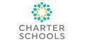 Logo for Al Rayana School