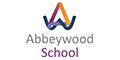Abbeywood School logo